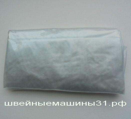Чехол для оверлока JUKI     цена 450  руб.