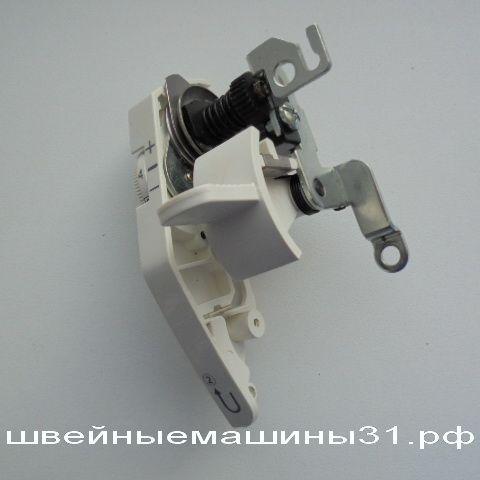 Регулятор натяжения верхней нити JUKI 35Z       цена 800 руб.